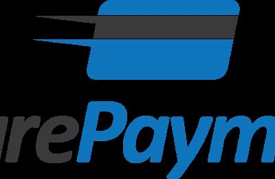 Secure Paymentz: El mejor software de banca online