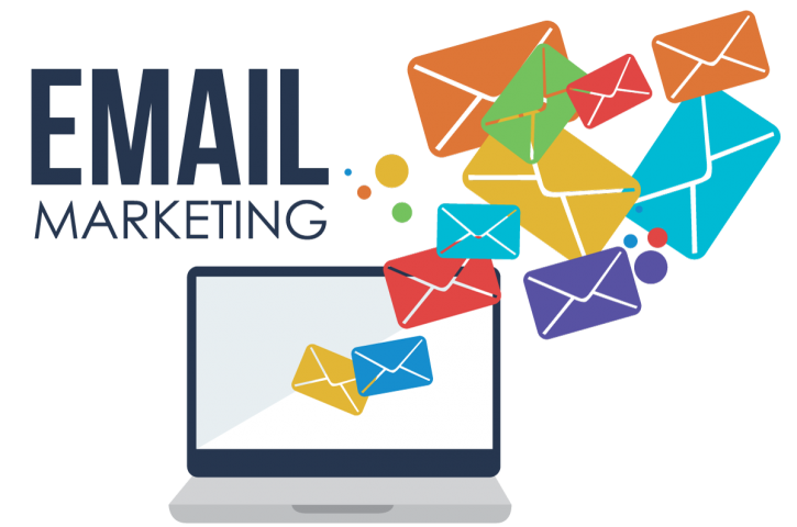 Mailrelay la plataforma ideal para realizar el marketing por email