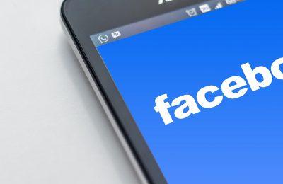 ¿Cómo hackear Facebook? – 3 cosas que debes tener en cuenta