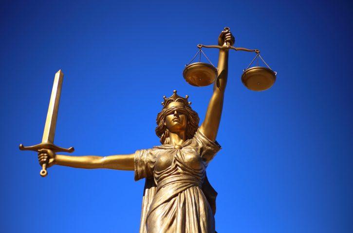 ¿Buscas a los mejores en el desarrollo de páginas web en español para abogados?