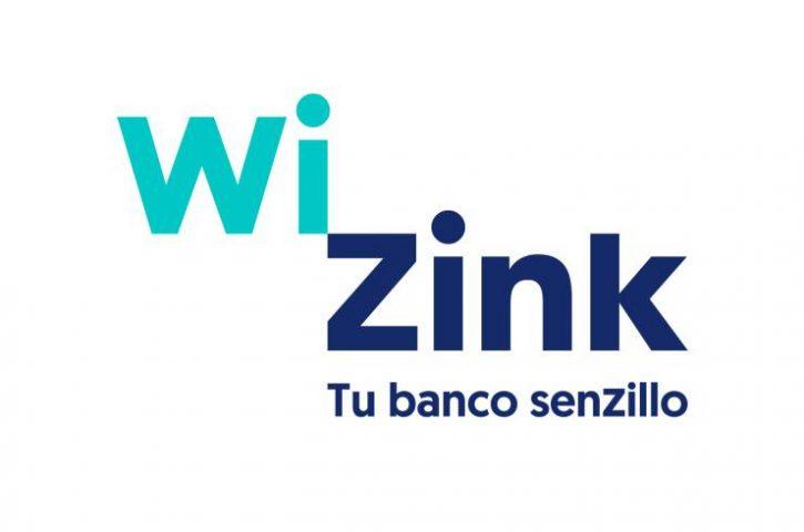 Wizink opiniones: tanto que ofrecer para tu dinero