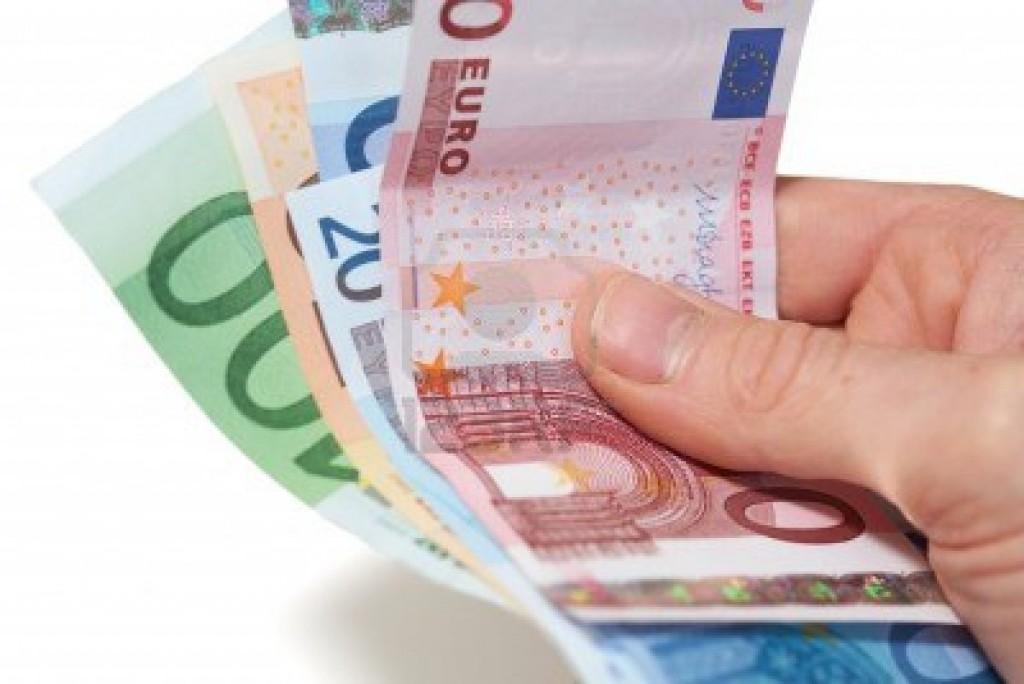 conseguir-dinero-rapido3