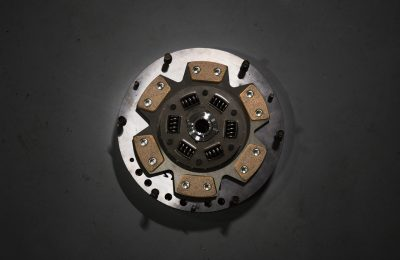 Talleres mecánicos cambio de embrague en Aroche – Justo lo que necesitas encuéntralo aquí