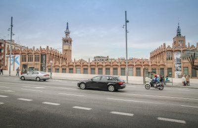 Compra de autos de ocasión Barcelona – No dejes pasar la oportunidad