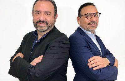 Las trayectorias de los hermanos Villanueva Cantón están colmadas de éxitos