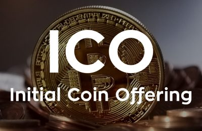 Con https://ronny-roehrig.com/ los proyectos ICO o blockchain están a tu disposición