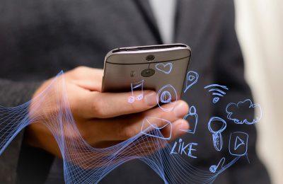 Usar una red WiFi pública sin poner en riesgo tu seguridad